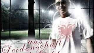 doni44-ft. HASAN K. BEATZ D.O.N.I