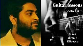 download lagu Phir Wahi  Guitar Chords  Arijit Singh  gratis