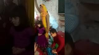 my cute kids video