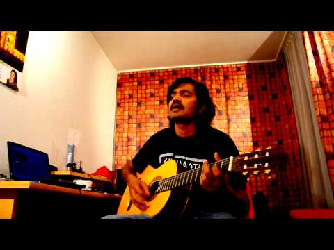 Kadhal Sadugudu Alaipayuthey - By Andy