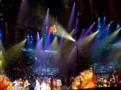 Beatles Love Love The Beatles Cirque du
