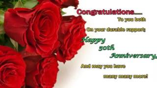Happy Wedding wishes, SMS, Whatsapp video, congratulations message for marriage, Wishes