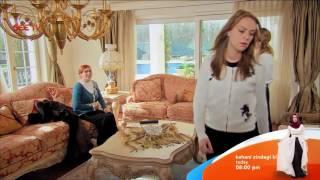 Kahani Zindagi Ki - Episode#244- Promo- 21 Nov,2016 - SEE TV