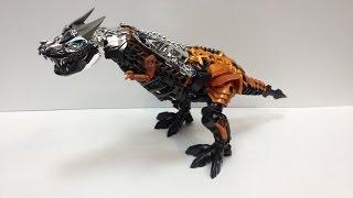 Transformers 4: Age of Extinction - Leader GRIMLOCK