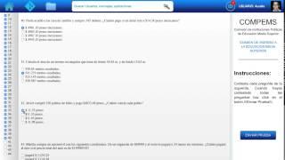Download La Ultima Flor del Asfalto Esc. 17 Cap. 1 3Gp Mp4