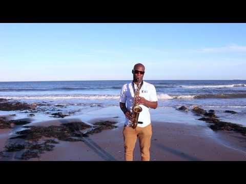 🎷 Nathi- Nomvula (South African Song) [Saxophone Instrumental + Vocals & Lyrics] 🎷