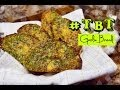 Garlic Bread Recipe : Garlic Butter : #TBT #ThrowB…