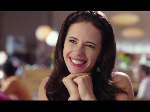 Kalki Koechlin Found Her True Love In Saif