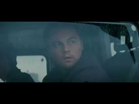 Inception Trailer 3 OFFICIAL