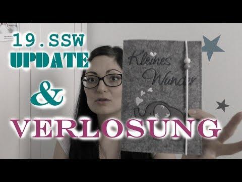 Schwangerschafts Update 19.SSW ❁ Verlosung ❁ passt Hochzeitskleid? ❁ Q&A ❁ AnnCooki
