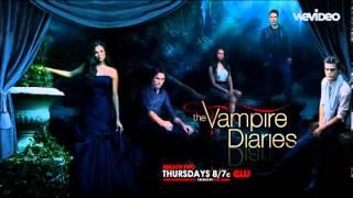 vampire diaries staffel 4 folge 10