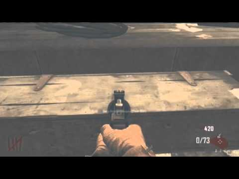 Black Ops 2 Zombie Mods : Xbox 360