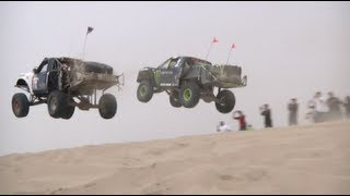 Pismo Beach Huckfest 2013 HD Compilation