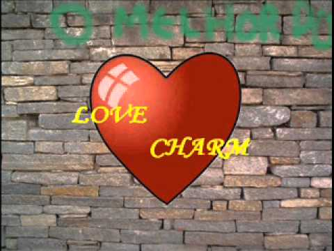 Super Seleo de Love Charm - 4 Musicas sem parar PARTE DOIS.wmv Music Videos