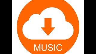 Download Sound Cloud music for free!!! ios 9.2-9.3.3 jailbreak