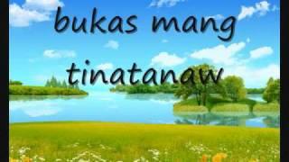 MARTIN NIEVERA - IKAW