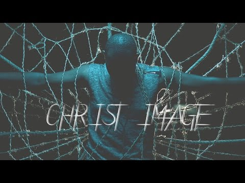 Christ Image – I'm Saved (Official Video) rap music videos 2016