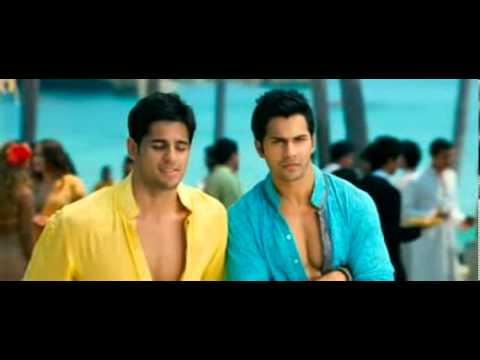 Some Mehendi Song From The Movie Student Of The Year video