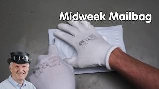 Midweek Mailbag (SAMD21, EL-wire, MOC3063, RAK LoRa antennas)