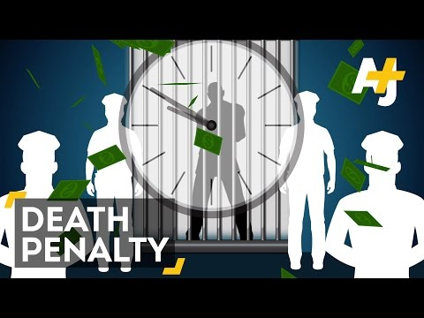 ohio penalty machine real or