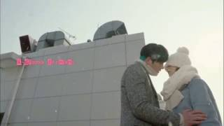 Ho Gaya Hai Tujhko Pyar Sajna II Healer MV II Korean Drama Mix