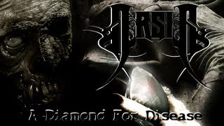 Watch Arsis A Diamond For Disease video