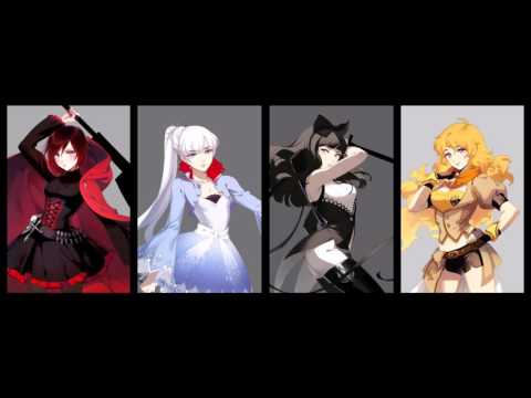 Rwby Op in addition Rwby Op furthermore 014347 as well RWBY Volume 3 additionally 5 rwby songs by jeff williams 10 hours. on rwby vol 3 itunes