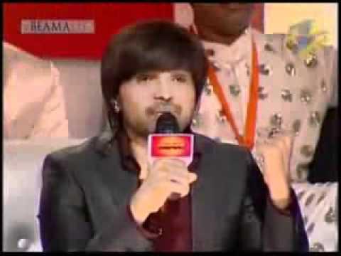 Asma-mohammed-rafi-ya-ali-reham-wali video