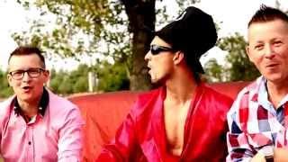 Ibiza - No szalej
