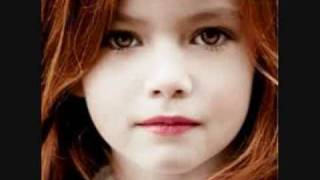 OFFICIAL RENESMEE CASTING!!!!!!!!!!!!!!!!!!!