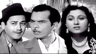Super Hit Old Classic Hindi Songs of 1955 - Vol. 1