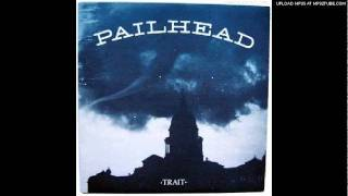 Watch Pailhead Ballad video