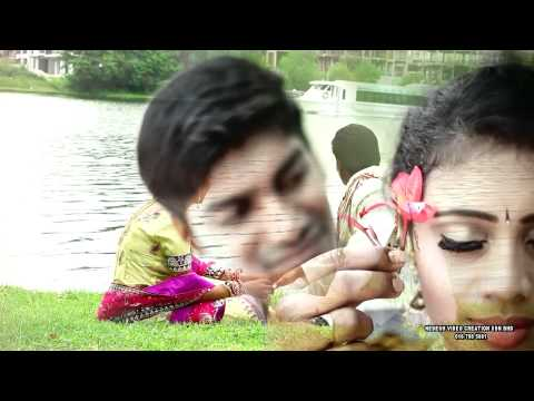 MALAYSIAN INDIAN CINEMATC VIDEO BY NEDESH VIDEO CREATION SDN BHD--016 798 5081