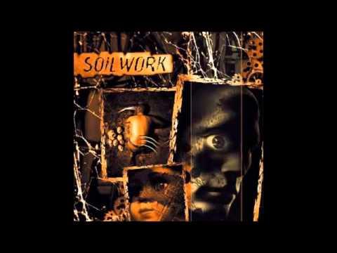 Soilwork - Asylum Dance