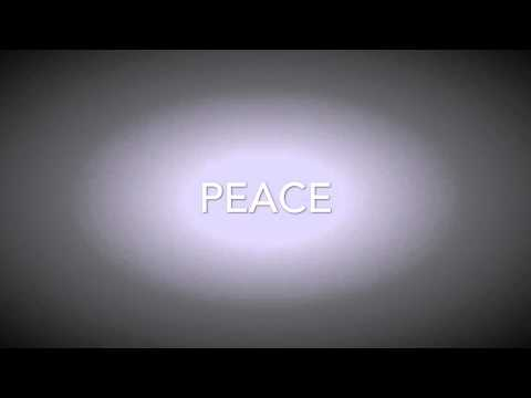 Drowned Syrian Boy Turkey - Pure White Innocence Evening Standard  PEACE Sound Bite Ai Weiwei Greece