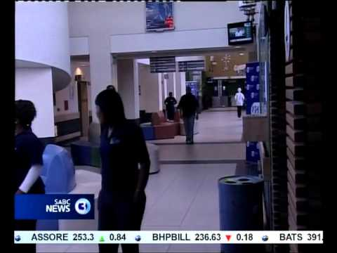 New Khayelitsha Hospital one of Africa's best