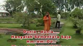 Download Lagu Dunia Fana Gratis STAFABAND