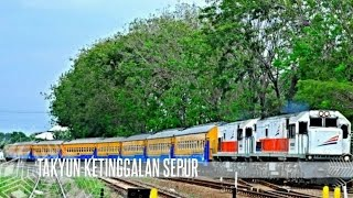 Download Lagu Takyun Ketinggalan Sepur Gratis STAFABAND