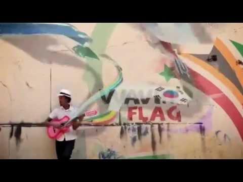 Mando Diao - Give Me Freedom