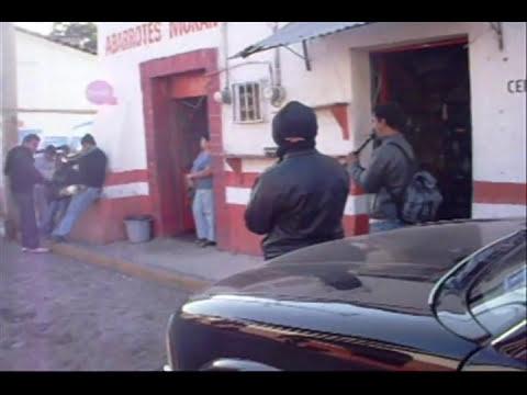MAÑANITAS ALA VIRGEN DE GUADALUPE Y PROCECION DEL DIA 11 DE DICIEMBRE HUAUTLA