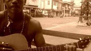 anak ng mahirap - freddie aguilar (cover by boyong)