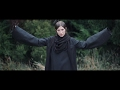 Aldous Harding - Horizon (Official Video)