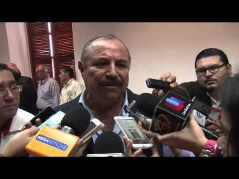 suspenderá servicio de agua en colonias del centro de Culiacán