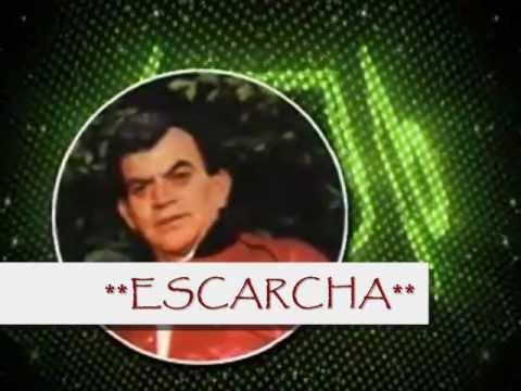 **ESCARCHA**   ''LA SONORA SANTANERA''