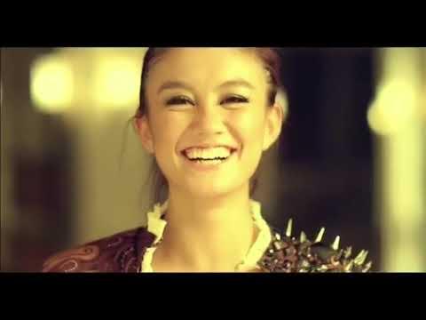 AGNES MONICA  - MUDA (Music Video)