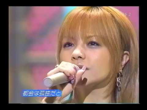 中澤裕子の画像 p1_33
