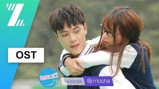 Người ở bên khi tôi 16 - OST Người bên tôi (Anh Khang) - Phim học đường | Z Team - Kem Xôi TV