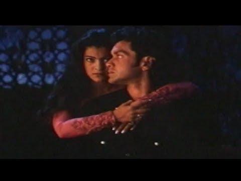 Yeh Pyasi Jawani - Gupt - Bobby Deol & Kajol - Full Song video