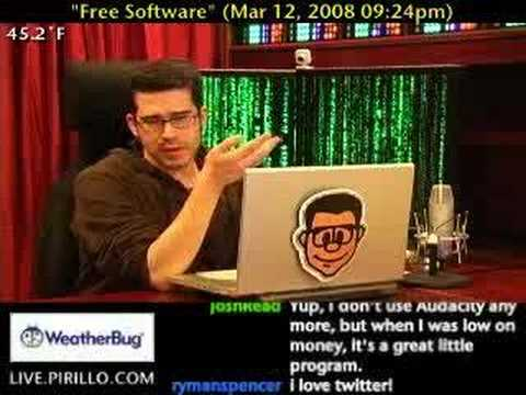 0 How and Where to Find Free Software