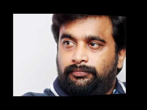 Sasikumar play as action hero  Sundarapandiyan